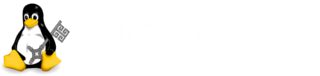 LUG-Bremen